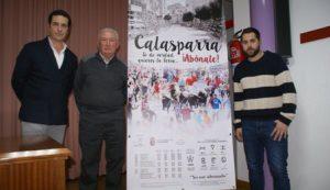 A.CALASP.PRESENT.2017