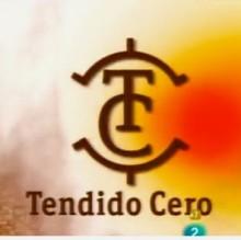 A.TEND.CERO.REC.