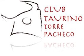 c-t-torr-pach
