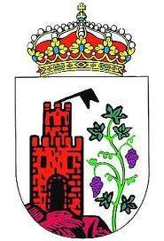 CALASP. ORG