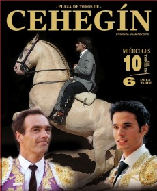 CEHEGIN.10.09.14. SUP.