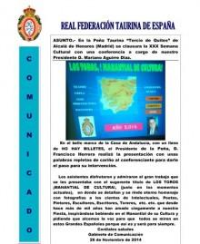 R.F.T.E. TERCIO QUITES