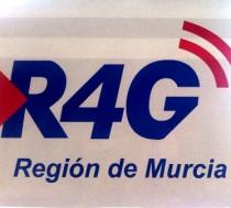 R4G RM.