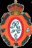 Real Federación Taurina