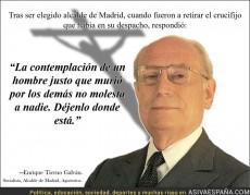 TIERNIO GALVAN