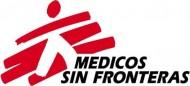 msf_es_logo468x300
