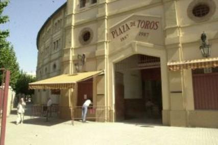 Murcia - Lorca murcia fotos ...